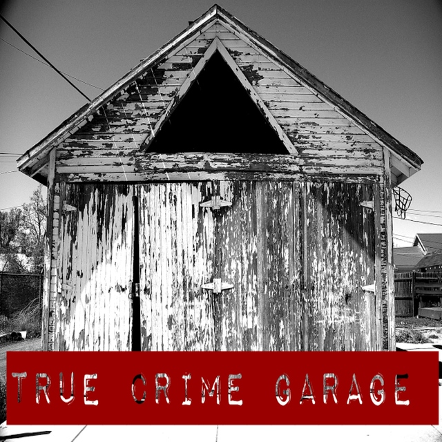avatar for True Crime Garage