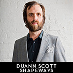 avatar for Duann Scott