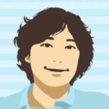 avatar for Tsuyoshi Ushio