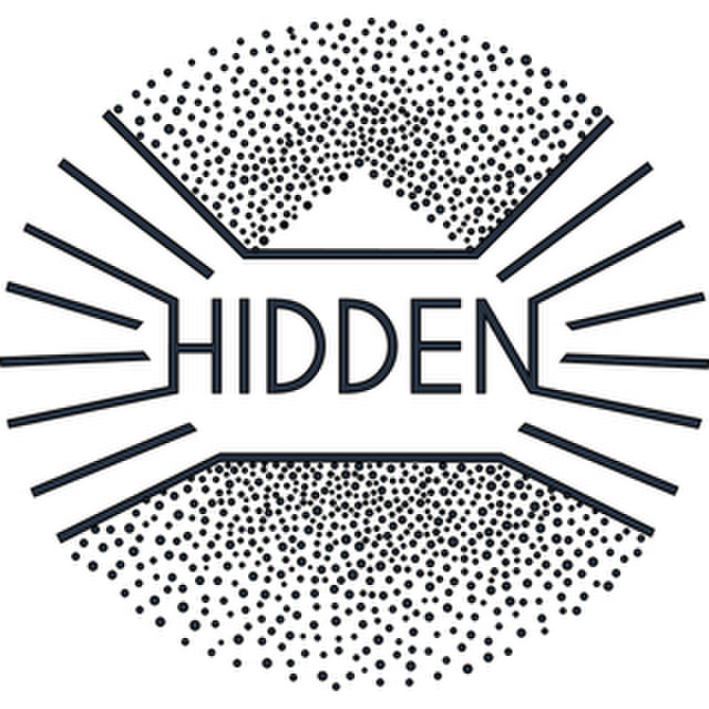 avatar for Hidden Kitchen