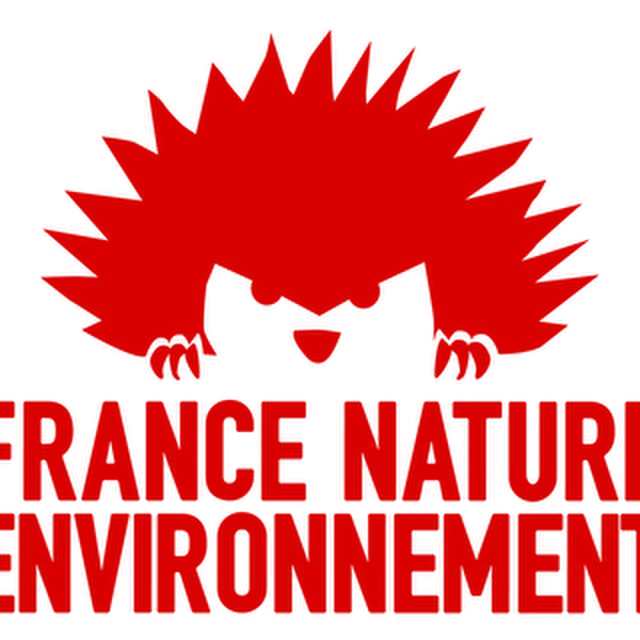 avatar for France Nature Environnement