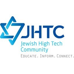 avatar for Jewish High Tech Community
