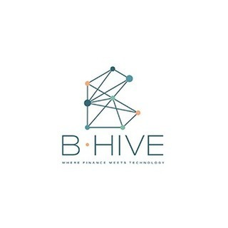 avatar for B-Hive