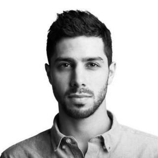 avatar for Jakob Sheikh