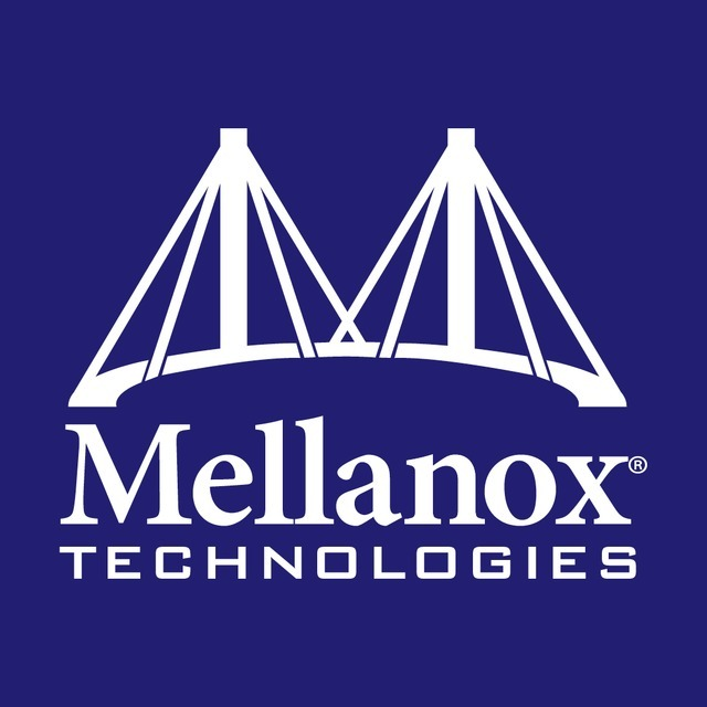 avatar for Mellanox