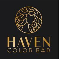 avatar for Haven Color Bar
