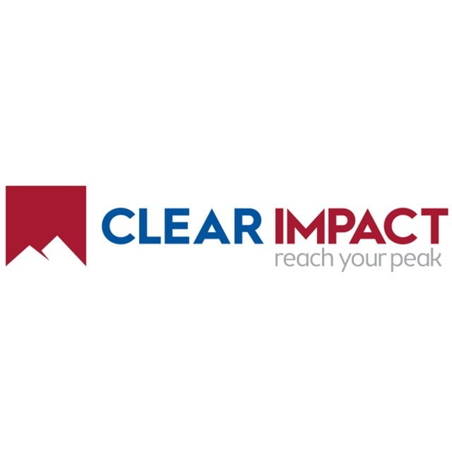 avatar for Clear Impact