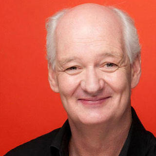 avatar for Colin Mochrie