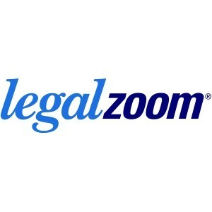 avatar for Legal Zoom