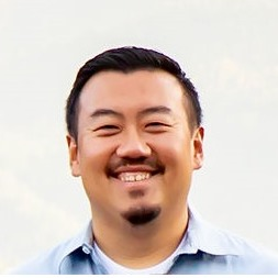 avatar for Matt Chiang