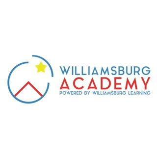 avatar for Williamsburg Learning