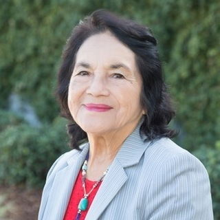 avatar for Dolores Huerta