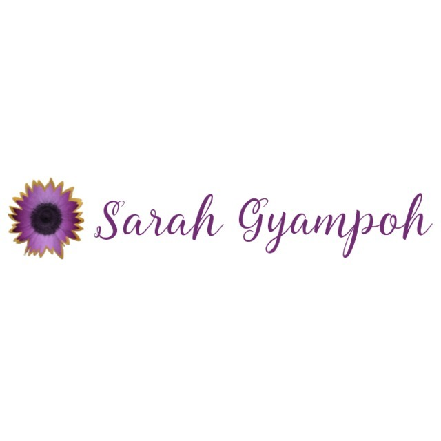 avatar for Sarah Gyampoh (Maternal Essence)