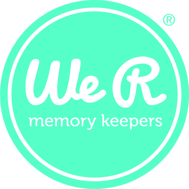 avatar for We R Memory Keepers