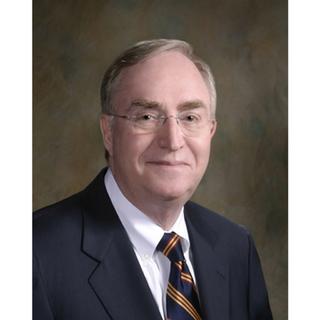 Dennis Bier, M.D.