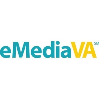 avatar for eMediaVA