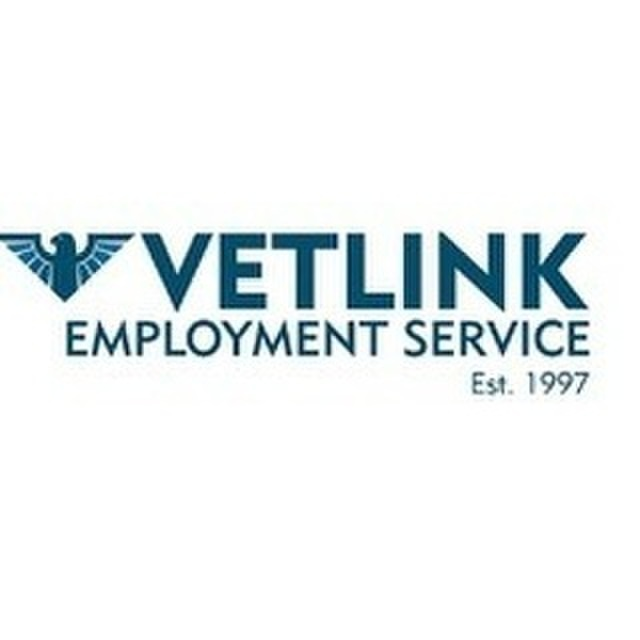 avatar for Vetlink Employment Services