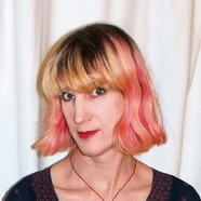 avatar for Charlie Jane Anders