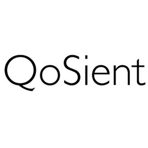 avatar for QoSient