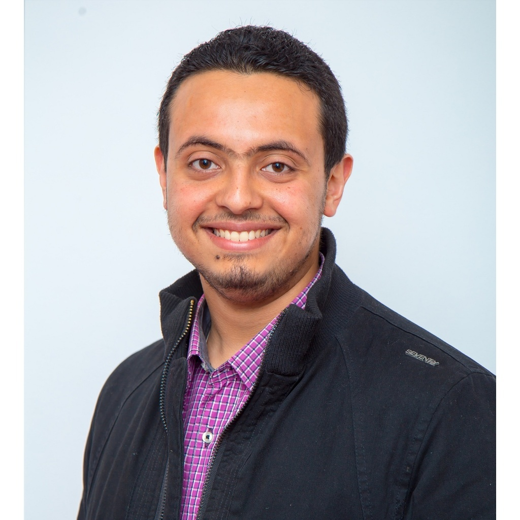 Amr Fawzi techne summit 2018: directory