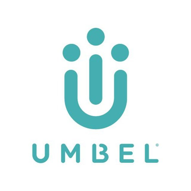 avatar for Umbel