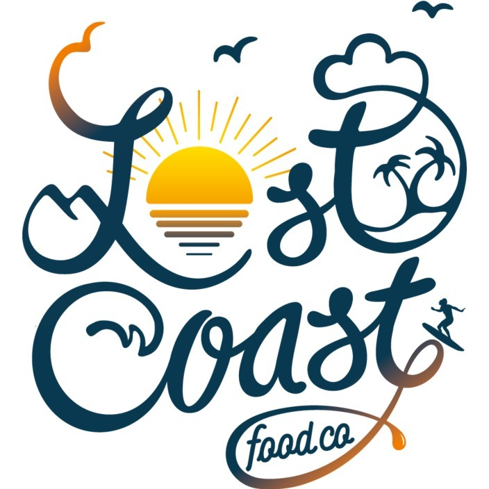 avatar for Lost Coast Food Co.