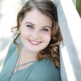 Stephanie Kennedy