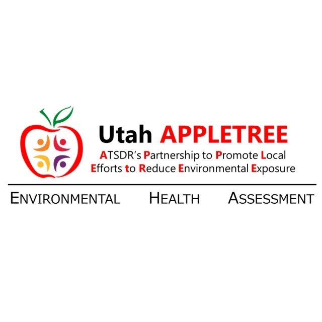 avatar for Utah APPLETREE