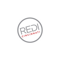 avatar for REDI Cincinnati