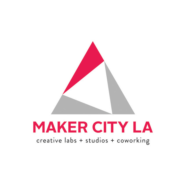 avatar for Maker City LA at The REEF