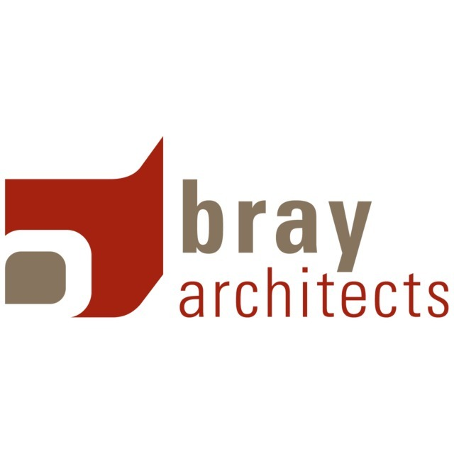 avatar for Bray Architects
