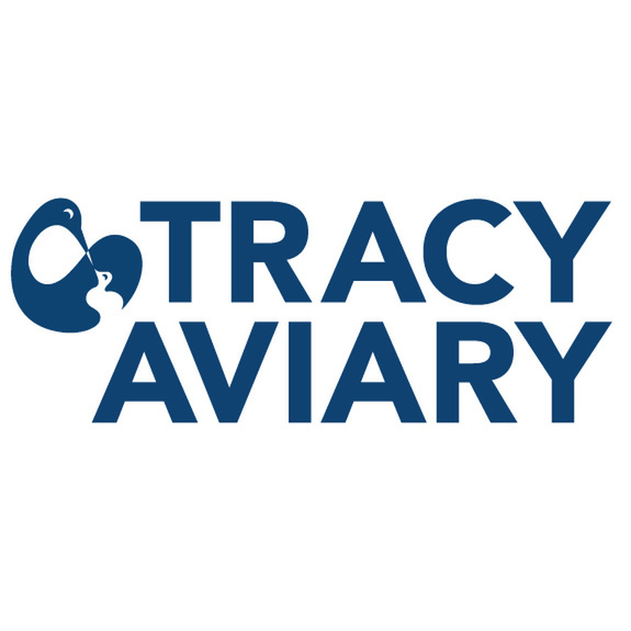 avatar for Tracy Aviary
