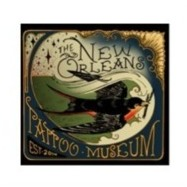 avatar for The New Orleans Tattoo Museum & Studio