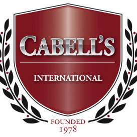 avatar for Cabell's International