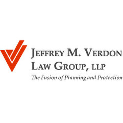 avatar for Jeffrey M. Verdon Law Group