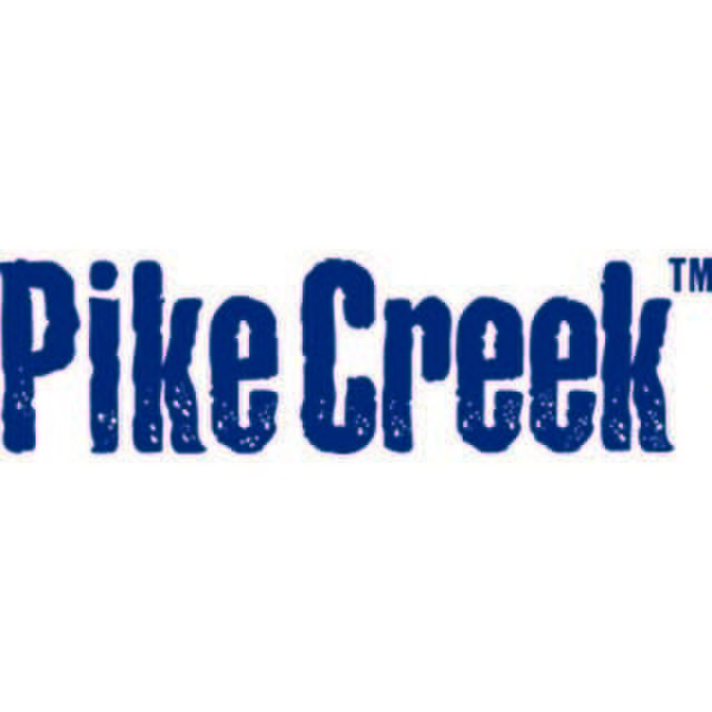 avatar for Pike Creek