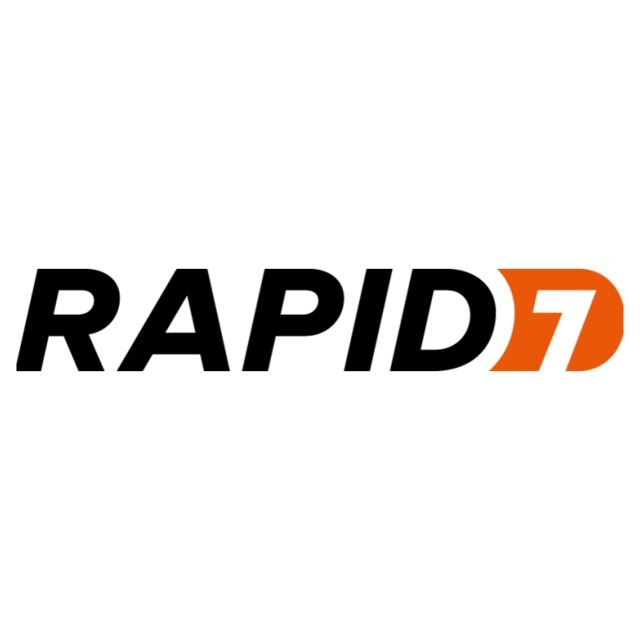 avatar for Rapid7