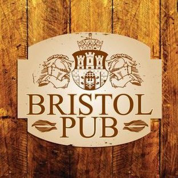 avatar for Bristol Pub