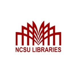 avatar for NCSU Libraries