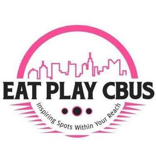 avatar for Eat Play CBUS