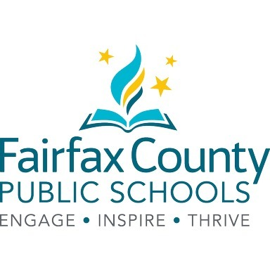 avatar for Fairfax County Public Schools