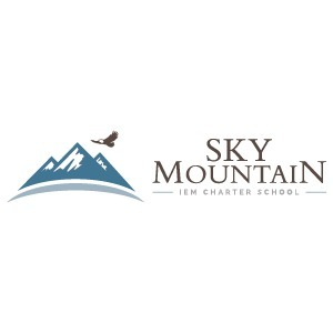 avatar for Sky Mountain Charter Schools