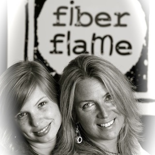 avatar for fiberflame