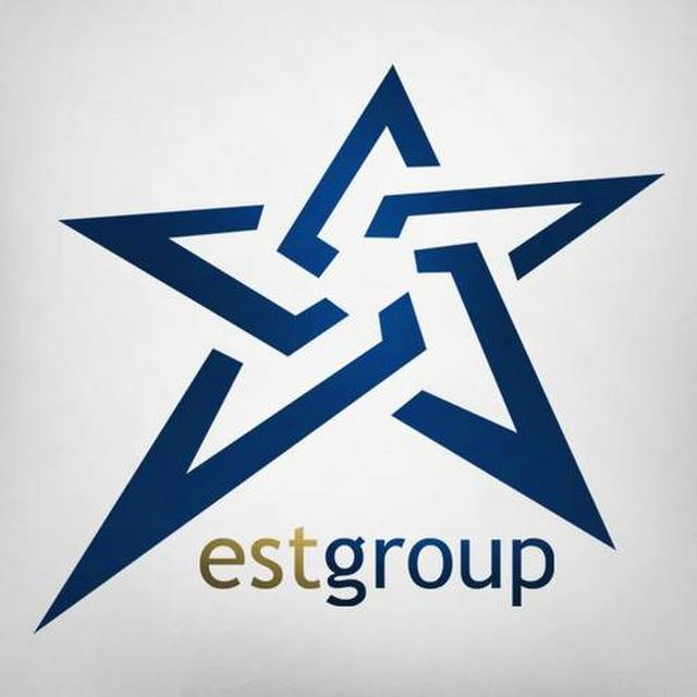 avatar for EST Group