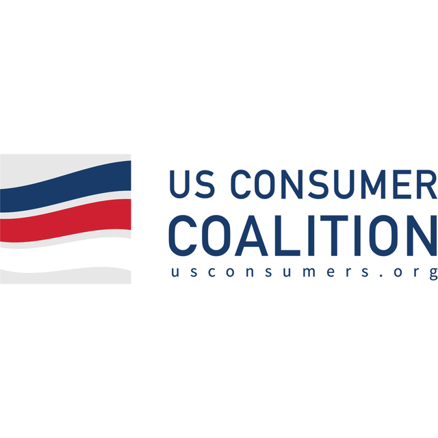 avatar for US Consumer Coalition
