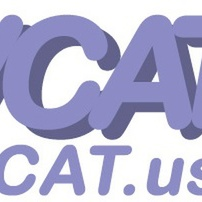 avatar for VCAT Effective Assessment LLC (Corporate Sponsor)