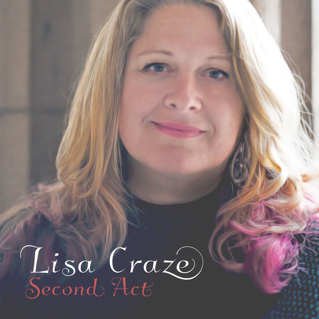 avatar for Lisa Craze
