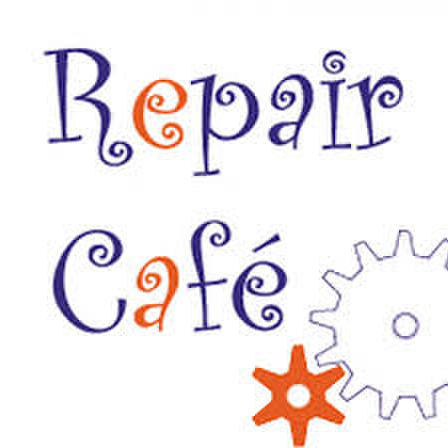 avatar for Repair Café