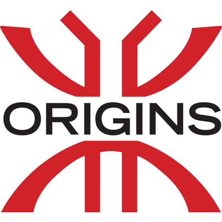 avatar for The Origins Program: Developmental Designs