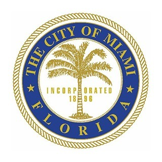 avatar for The City of Miami